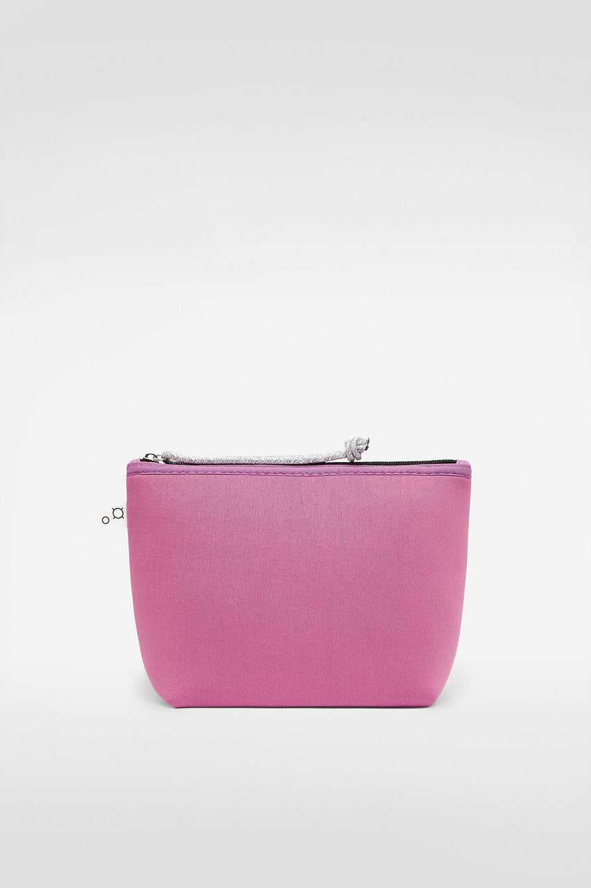 PETIT PIPER POUCH ORCHID