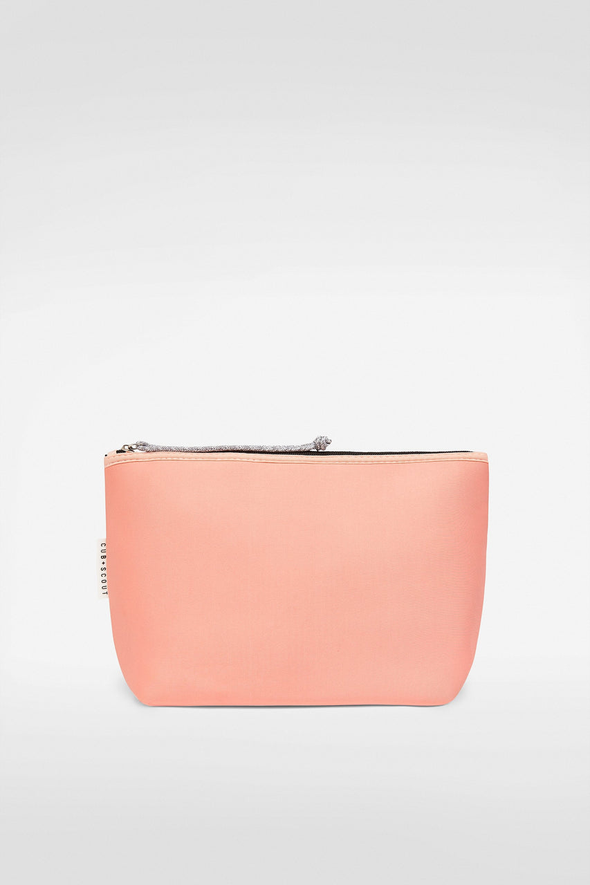PIPER POUCH BLUSH