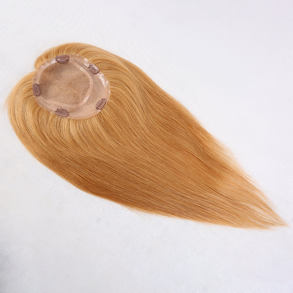 Silk-Base-Top-Clip-On-Hairpieces-For-Thinning-Hair