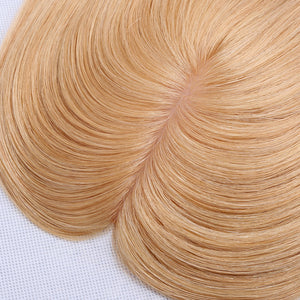 Invisible-Silk-Base-Women's-Hair-Toppers-For-Thinning-Hair
