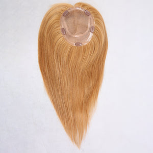 4x4-Silk-Base-Blonde-Human-Hair-Toppers