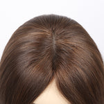 Silk-Top-Blonde-Highlights-High-Quality-Wigs-For-White-Women