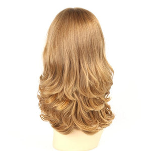 Silk-Skin-Top-European-Sheitel-Wig-Highlights-Blond-Wavy-European-Virgin-Hair-Jewish-Women-Wigs