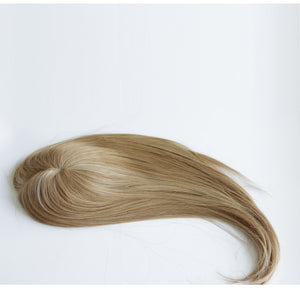 Mono-Base-Wigs-For-Women-With-Thinning-Hair