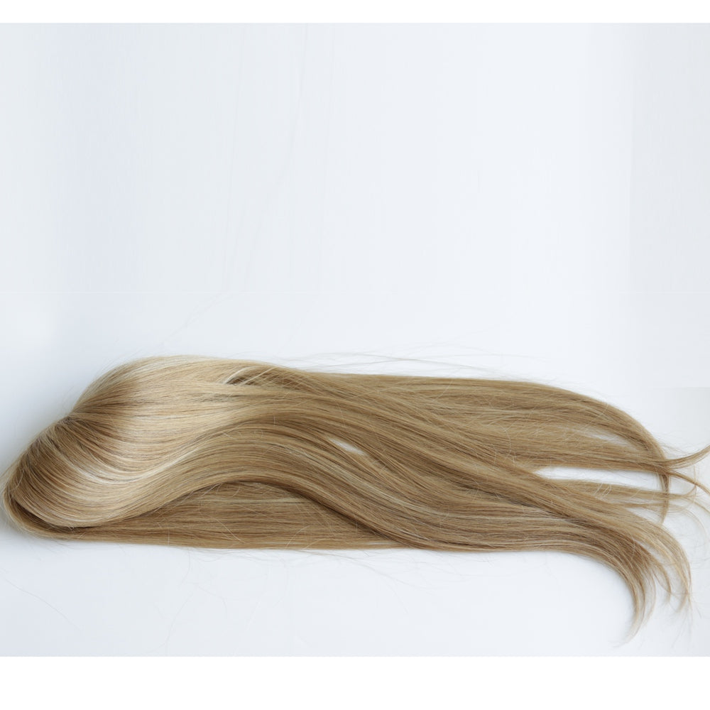 Light-Density-Remy-Human-Hair-Toppers