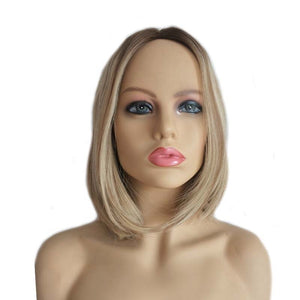 Affordable-Blonde-Highlights-High-Quality-Wigs-For-White-Women