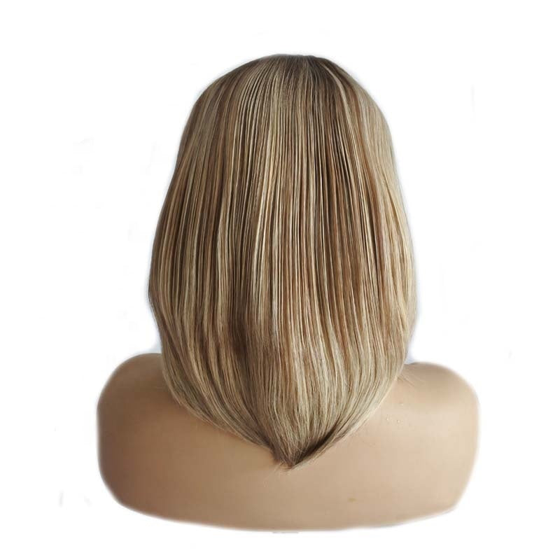 Blonde-Highlights-High-Quality-Wigs-For-White-Women
