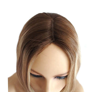 Cheap-Blonde-Highlights-High-Quality-Wigs-For-White-Women
