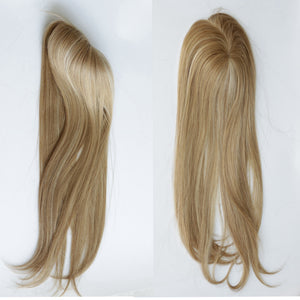 Custom-Wigs-For-White-Women