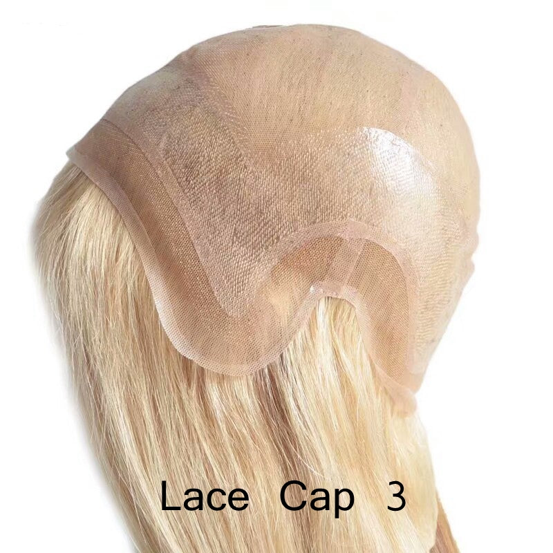 Full-Swiss-Lace-Glue-Human-Hair-Wigs-For-Alopecia-Women-Adjustable-Silk-Base