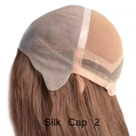 Glue-Human-Hair-Wigs-For-Alopecia-Women-Adjustable-Silk-Base-Full-Lace-Cap-Wigs