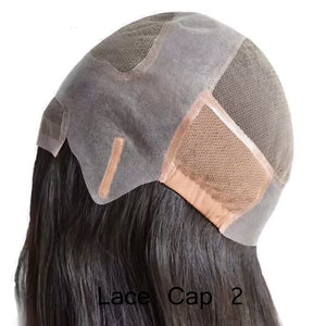 Glue-Human-Hair-Wigs-For-Alopecia-Women-Adjustable