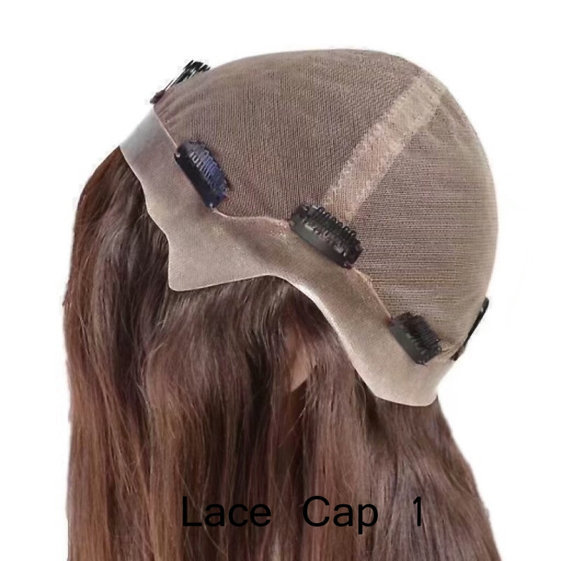 Full-Wigs-For-Alopecia-Women-Adjustable-Silk-Base-Full-Lace-Cap-Wigs-For-Cancer-Patients