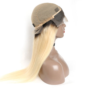 1B613-Human-Hair-Lace-Frontal-Wig-Brazilian-Virgin-Hair