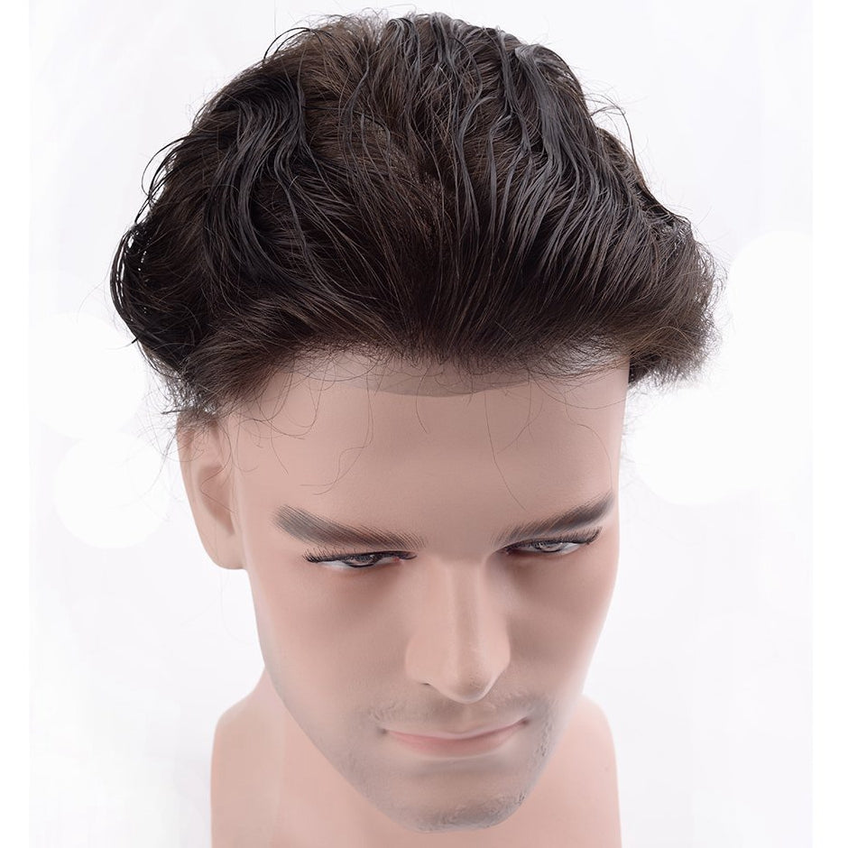 mens-short-hair-wig-human-remy
