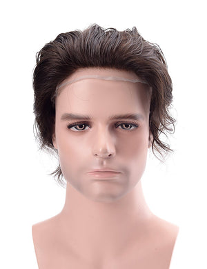 black-mens-wigs-hairpieces-remy