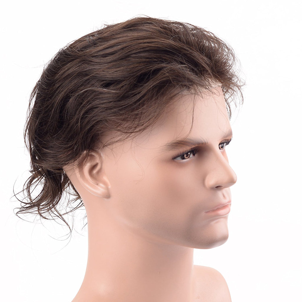 human-hair-toupee-dark-brown