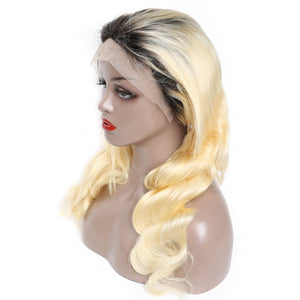 Honey-Blonde-Wigs-For-Black-Women