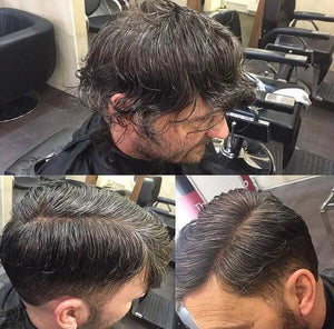 Undetectable-Mens-Human-Hair-Wigs