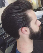 Best-Mens-Hair-Pieces-For-Sale