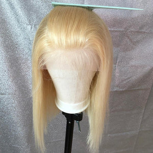 613-Human-Hair-Lace-Frontal-Wig-Brazilian-Virgin-Hair