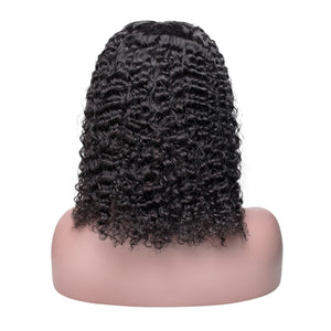 Cheap-Jerry-Curly-Lace-Front-Wigs