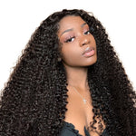 Mongolian-Virgin-Hair-Kinky-Curly-Human-Hair-Wigs