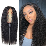 Jerry-Curly-Lace-Front-Human-Hair-Wigs-for-Black-Women