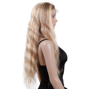 Custom-Made-Blonde-Long-Human-Hair-Wigs-For-Cancer-Patients