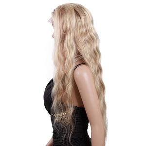 Custom-Made-Blonde-Human-Hair-Wigs-For-Alopecia-Women