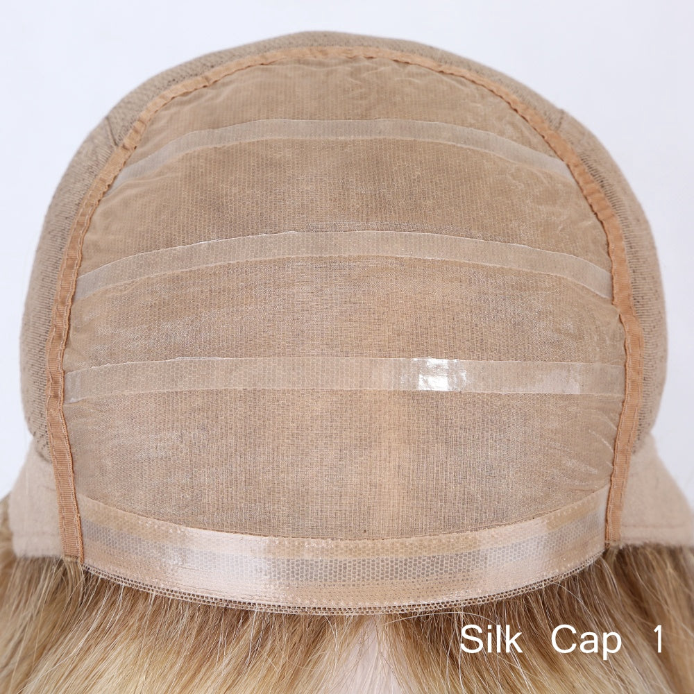 Custom-Wigs-For-Cancer-Patients-Silk-Base-With-Silicone-Strips-Cap-For-White-Women