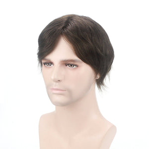 best-remy-mens-wigs-human-hair