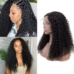 Cheap-Curly-Human-Hair-Lace-Wigs-Pre-Plucked-Hairline-with-baby-hair-for-black-woman