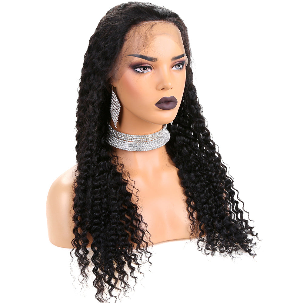 Brazilian-Virgin-Human-Hair-Lace-Front-Wigs-With-Natural-Free-Part