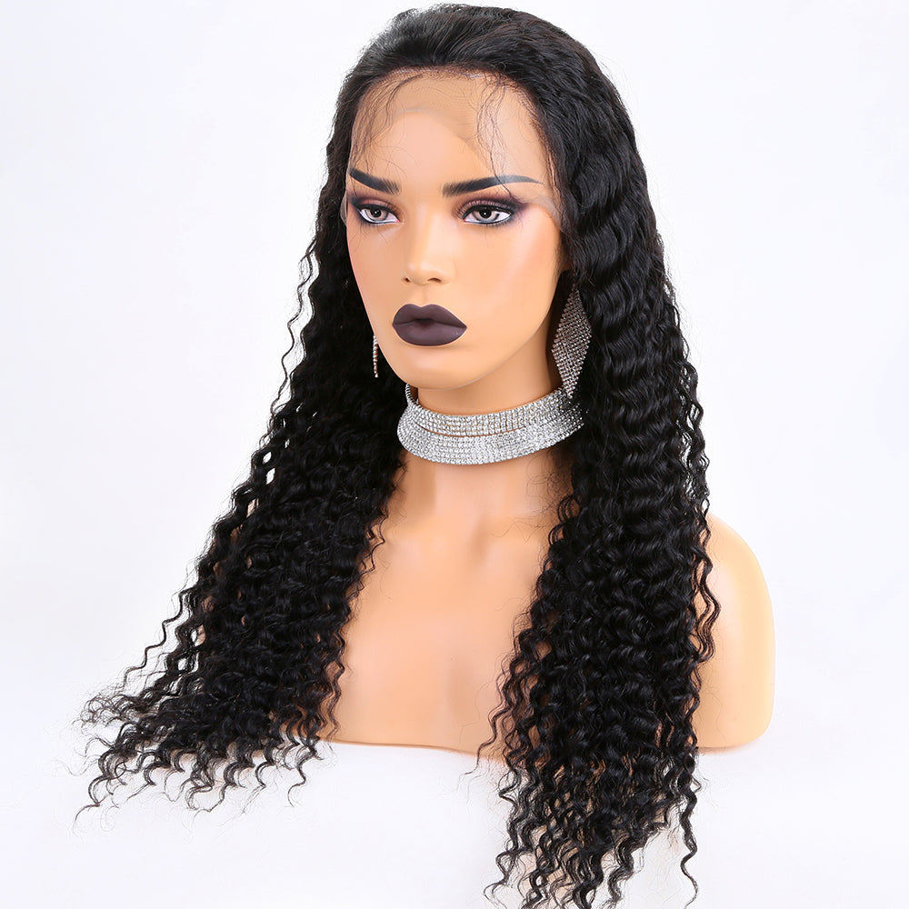 Long-Brazilian-Virgin-Human-Hair-Lace-Front-Wigs-With-Natural-Free-Part