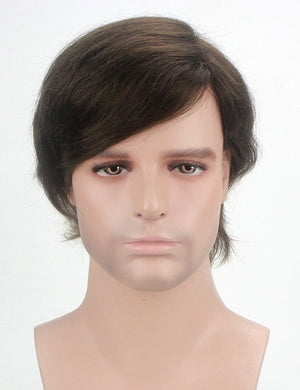 mens-wigs-for-sale-dark-brown