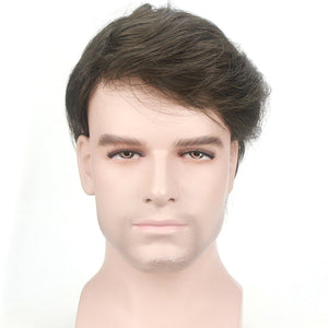 Cheap-mens-wigs-ash-brown