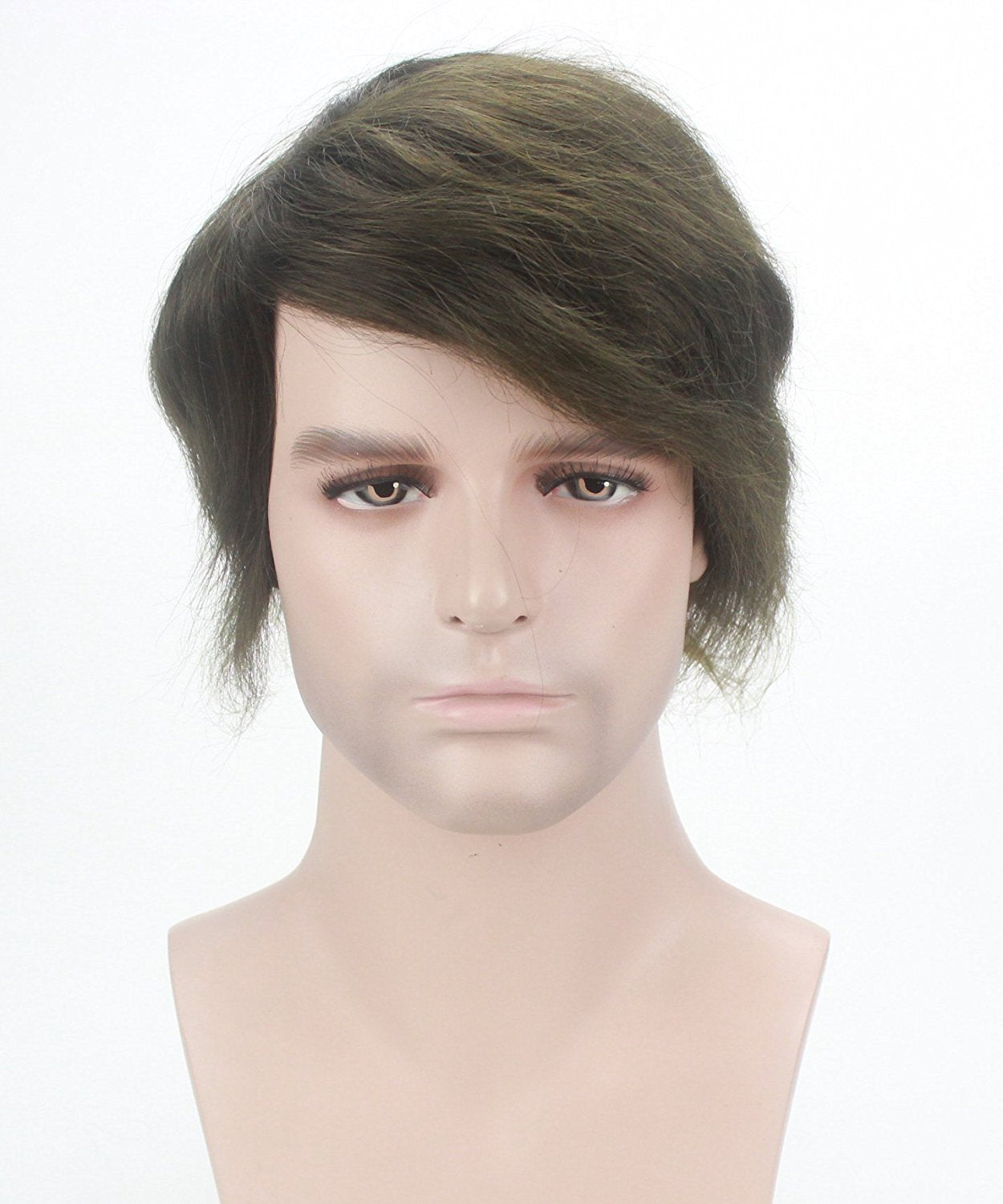realistic-wigs-male-ash-brown