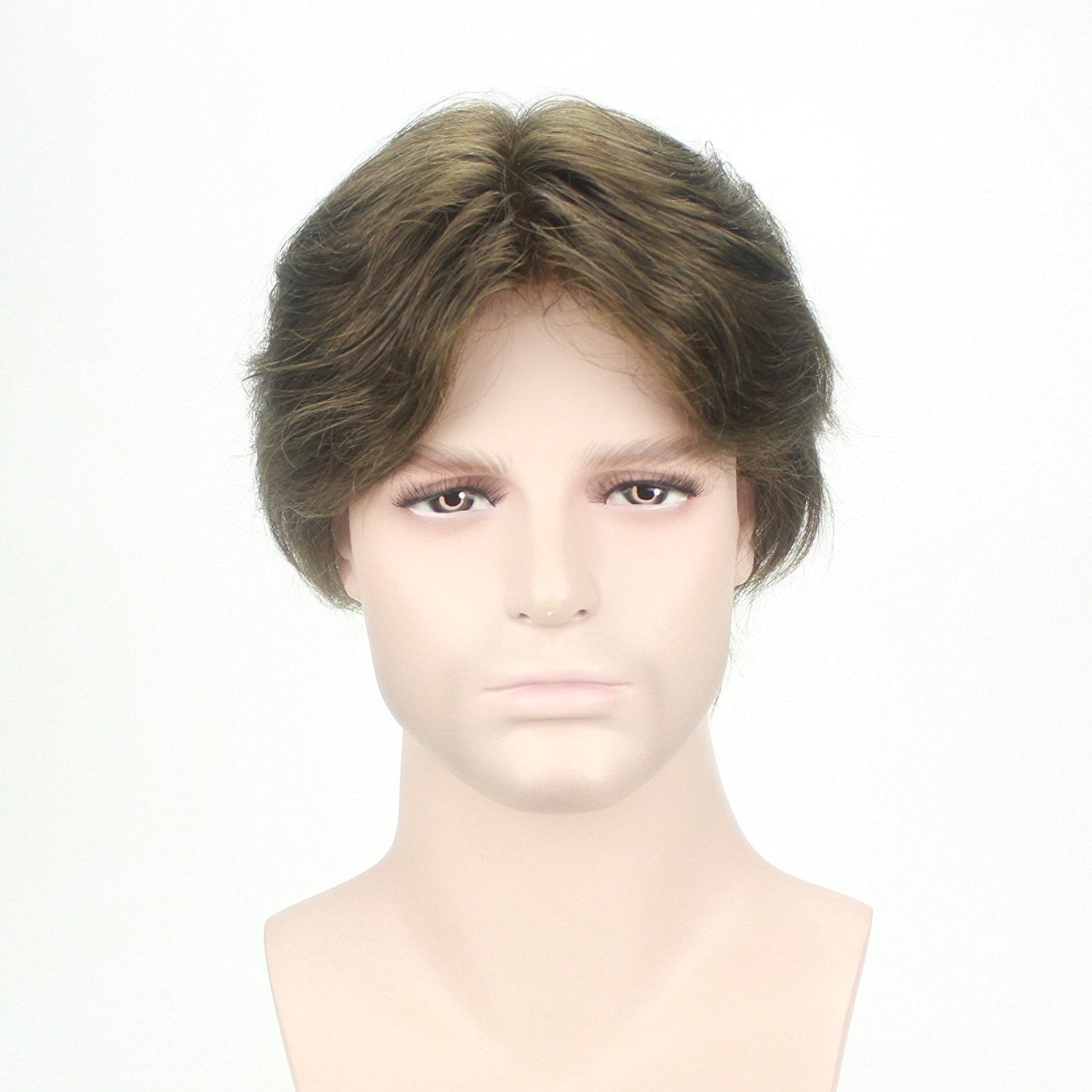 mens-brown-blonde-wig-human-hair