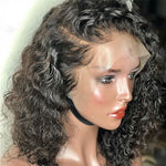 Lace-Front-Human-Hair-Wig-Bleach-Knot-Pre-Plucked