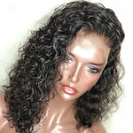 Natural-Hairline-Lace-Front-Wig-Curly