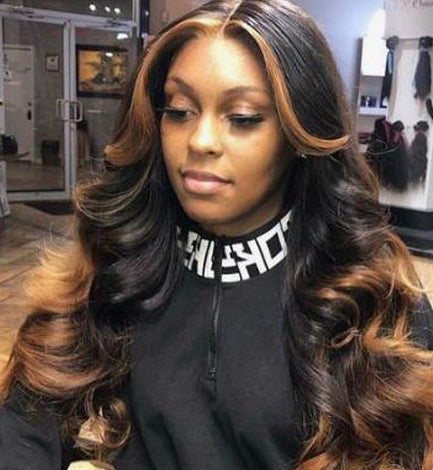 Deep-Part-Brazilian-Remy-Hair-Lace-Front-Wigs