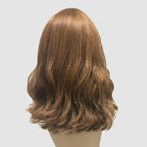 Brown-Jewish-Wig-Toppers-European-Human-Hair-Sheitels-Silk-Base-Wig-For-Sale