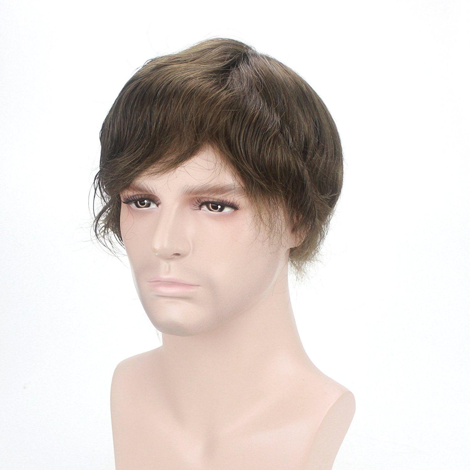 male-toupee-medium-brown-remy-hair