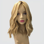 Golden-Blonde-Virgin-European-Human-Hair-Breathable-Silk-Top-Wigs-For-White-Caucasian-Women
