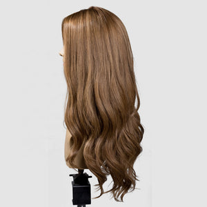Silk-Base-European-Human-Hair-Wigs-Beautiful-Sheitels-For-Jewish-Women