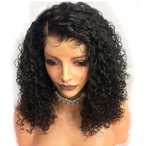 Peruvian-Virgin-Hair-Lace-Front-Wigs-Kinky-Curly
