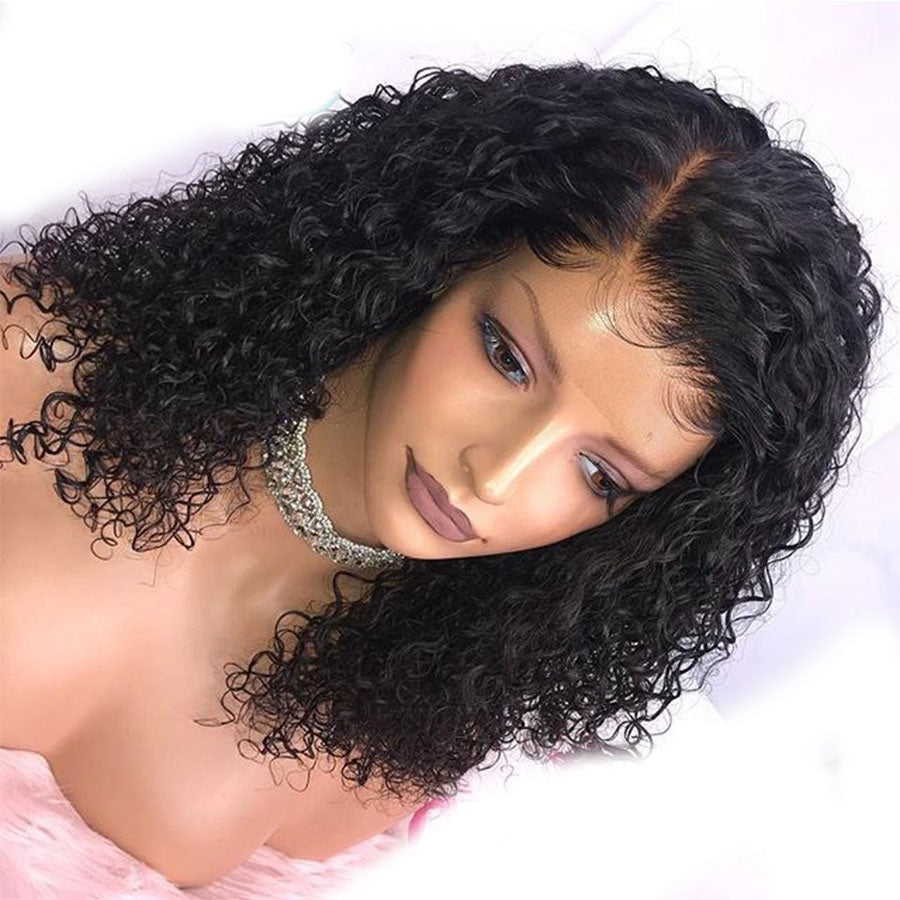 Jerry-Curly-Lace-Front-Wigs