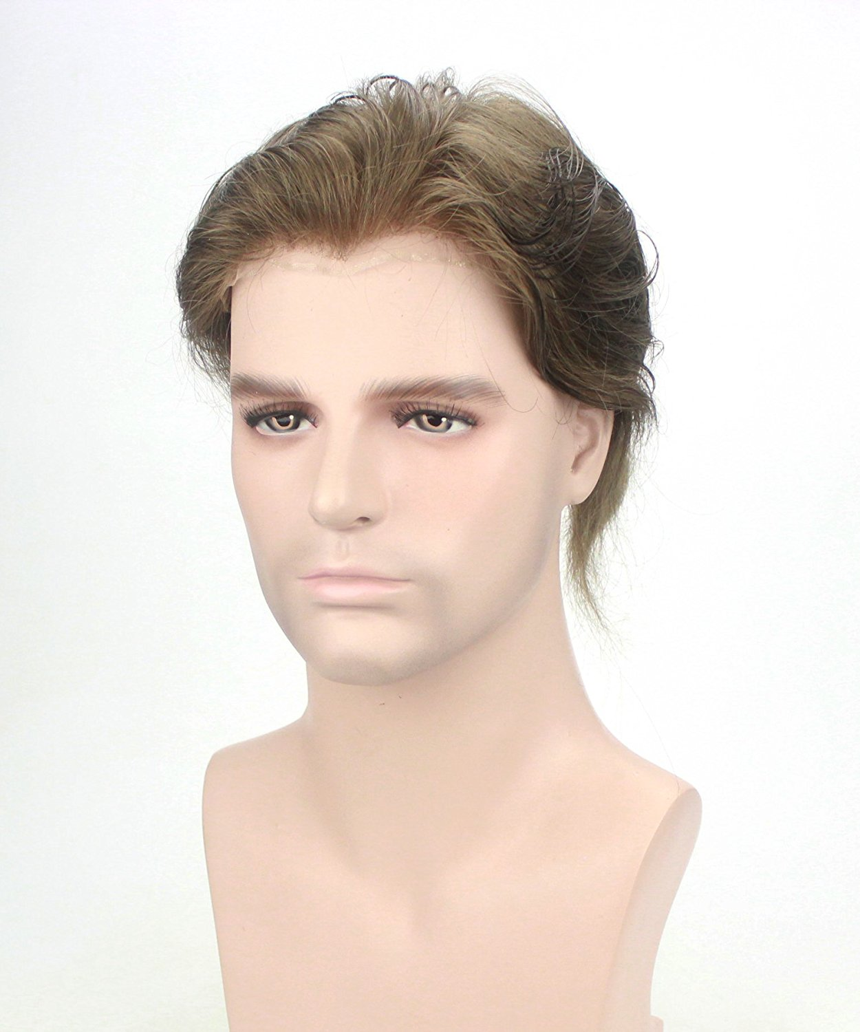 male-remy-human-hair-wig-ash-light-brown