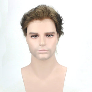 human-hair-wigs-for-men-ash-light-brown